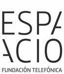 Fundación-Espacio-Telefónica-131x150