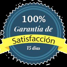 garantia_oficial_2_optimizada