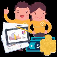 las-finanzas-mejor-en-pareja