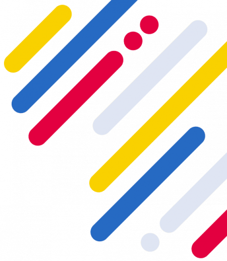 lineas-de-apoyo-diagonales-recortadas