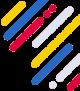 lineas-de-apoyo-diagonales-recortadas_op