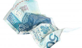 ¡Arrendar es botar el dinero! ¿o no?